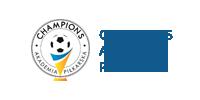 Champions Akademia Piłkarska