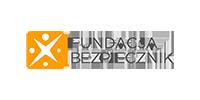 Fundacja Bezpiecznik